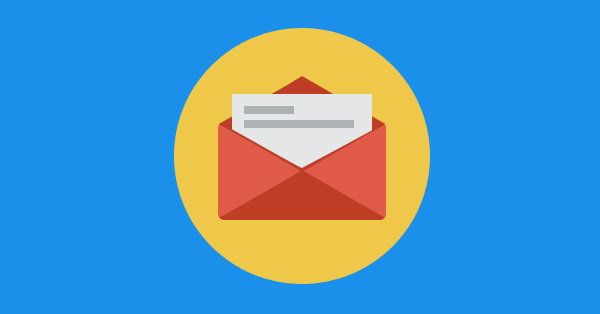 How Does Email Marketing Benefit Your Business?